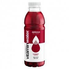 Glaceau Vitamin Water Zero Defence 500ml