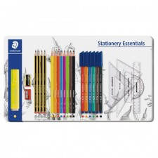 Staedtler Collection Tin