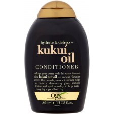 OGX Kukui Oil Conditioner 385ml