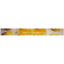 Marks and Spencer Baking Parchment 10m x 380mm
