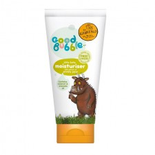 Good Bubble Little Softy Moisturiser with Prickly Pear Extract 200ml