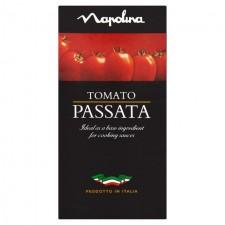 Napolina Passata 500g