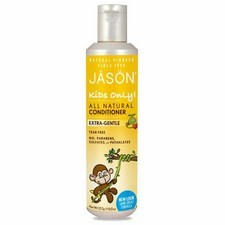 Jason Kids Only Conditioner 236ml