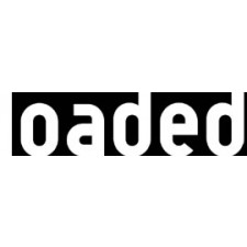 Loaded Magazine