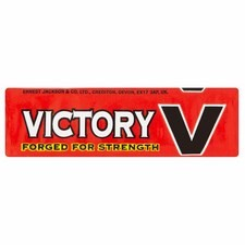 Victory V Traditional Lozenges 24x35g Packs