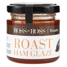 Ross and Ross Roast Ham Glaze 110g