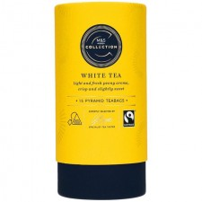 Marks and Spencer Collection White Tea 15 Tea Bags