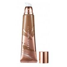 Fenty Beauty Body Sauce Body Luminizing Tint Agave Spice 95ml