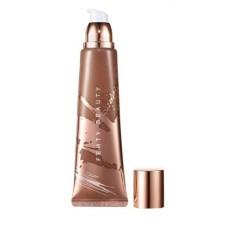 Fenty Beauty Body Sauce Body Luminizing Tint Fly Mamacita 95ml
