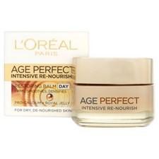 L'Oreal Age Perfect Restoring Day Cream 50ml