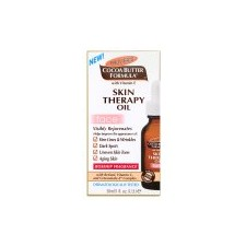 Palmers Cocoa Butter Formula Skin Therapy Face Oil 30ml