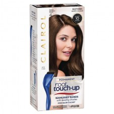 Nice N Easy Root Touch Up Dark Brown 4