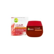 Garnier UltraLift Cream SPF15 50ml