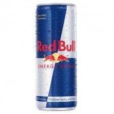 Retail Pack Red Bull Energy Original Drink 24 x 250ml Cans