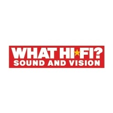 What Hi Fi Sound and Vision Magazine