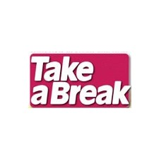 Take A Break Specials