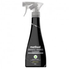 Method Granite and Marble Spray 354ml