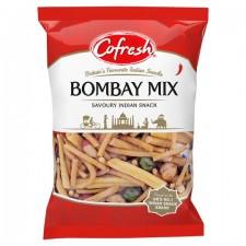 Cofresh Snacks Bombay Mix 325g