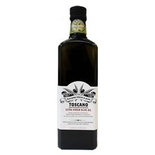 Marks and Spencer Tuscan Extra Virgin Olive Oil 500ml.
